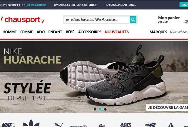 adidas gazelle femme chausport