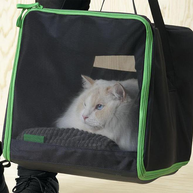 ikea lance lurvig la gamme sp ciale pour les animaux de compagnie chiens et chats. Black Bedroom Furniture Sets. Home Design Ideas