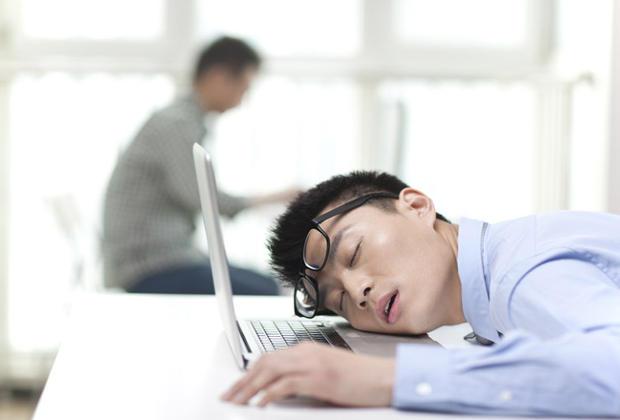 La sieste est-elle bénéfique ?