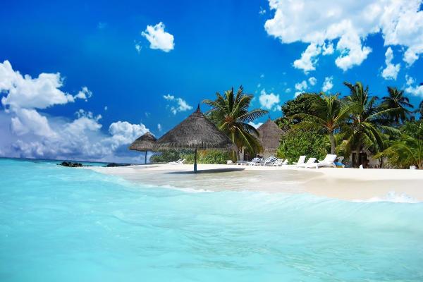 Megavina Vacances à la carte