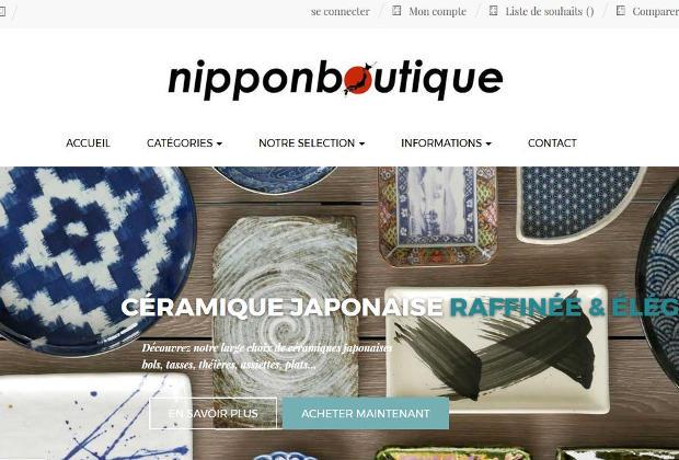Nipponboutique
