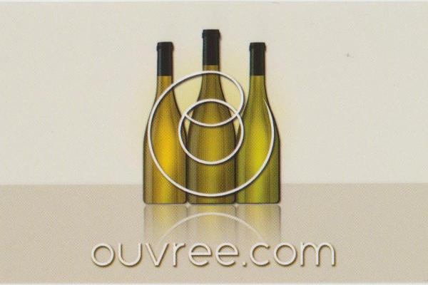 L'authenticité des vins de Bourgogne
