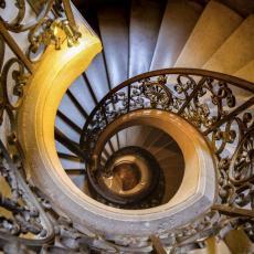 Pass accès VIP pour le château de Versailles