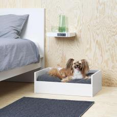 IKEA c'est aussi pour vos loulous