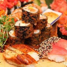 Restaurant Nihon Sushi