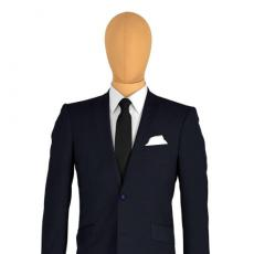 Tailor Corner l'Elegance sur Mesure